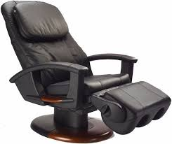 Massage Desk Chairs 10 Best Massage Chairs Of 2017 Top Full Body Cushion And Heated