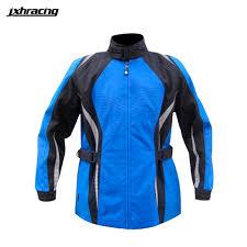 suzuki riding jacket motorcycle riding wear products shenzhen renben fashion co ltd