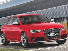 audi rs price in india audi rs4 for sale price list in india november 2017 priceprice com
