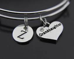 personalized granddaughter gifts gift granddaughter etsy