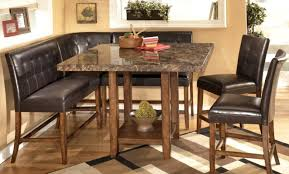 dining room tables bench seating bench dining table full size of kitchen table with storage bench
