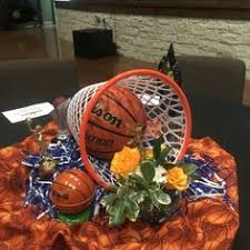 basketball centerpieces happy birthday basketball quotes contact dmca