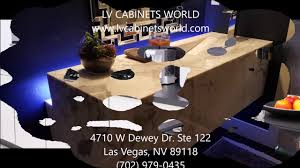 Kitchen Cabinets Las Vegas Nv Bathroom Cabinets Las Vegas Lv Cabinets World 702 979 0435