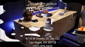 bathroom cabinets las vegas lv cabinets world 702 979 0435