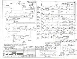 electric stove 220 wiring diagram wiring diagram byblank