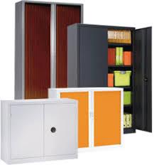 armoire rangement bureau rangement de bureau et armoire de bureau que choisir