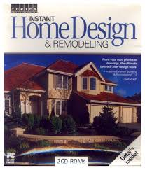 instant home design remodeling topics instant home design remodeling cd buy topics instant