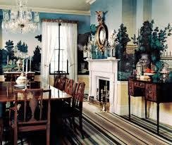 52 best wall murals images on pinterest wall murals wallpaper