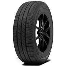 Awesome Sumitomo Tour Plus Lx Review Amazon Com Uniroyal Tiger Paw Touring Hr Radial Tire 195 65r15