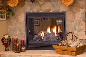 Best Gas Insert Fireplace by Best Wood Gas Pellet U0026 Electric Fireplace Inserts By Enerzone