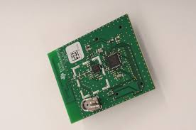 design of home automation network based on cc2530 cc2530 cc2592em rd reference design from texas instruments