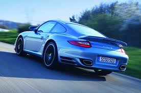 porsche 911 turbo s 997 porsche 911 turbo s 997 car review