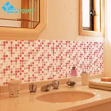 papier peint vinyl cuisine papier peint adhsif pour meuble great dcoration intrieure adhesif