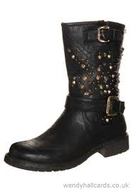 womens xti boots womens xti shoes xti boots grey are a stylish choice nzd115 65