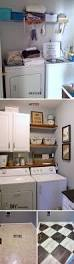 Diy Laundry Room Decor by Best 25 Laundry Room Bathroom Ideas On Pinterest Small Laundry