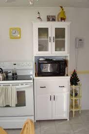 39 best kitchen hutch images on kitchen hutch painted - Kitchen Hutch Furniture
