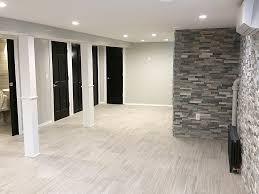 basement renovation basement renovation with small basement design ideas with unfinished