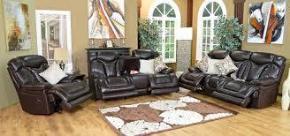 Decor Home Design Vereeniging by Cheap Mattresses Affordable Lounge Suites Discount Decor