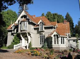Gothic Style Home Extraordinary Gothic Style Homes Pics Decoration Inspiration