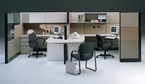 Used Office Desk Discount Office Furniture Used Desk Office Room Dividers Used