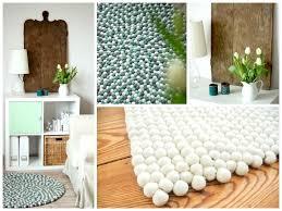 teppich skandinavisches design teppich skandinavisches design sachliche auf wohnzimmer ideen auch 4