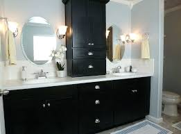 bathroom cabinet paint color ideas bathroom cabinet color medium size of bathroom vanity painting