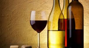 What Is Table Wine Wine Kakprosto Ru How To Do Everything Easy