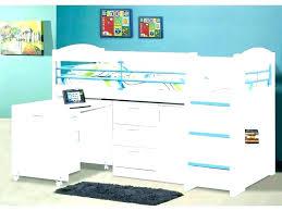 bureau enfant soldes bureau enfant solde lit pas lit bureau lit bureau pas lit pas