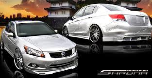 2013 honda accord custom custom honda accord sedan eyelids 2013 2015 89 00 part hd