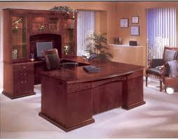 Transitional Office Furniture by Del Mar Series Transitional Office Furniture By Dmi Office Furniture