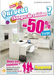 cuisines en soldes promo cuisine soldes cuisine equipee cuisines francois