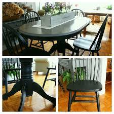 Best Jenny Lane Furniture Images On Pinterest Lane Furniture - Lane furniture dining room
