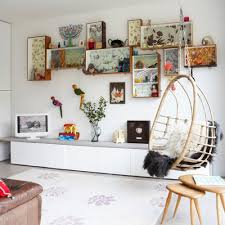 diy livingroom 60 simple but smart living room storage ideas digsdigs