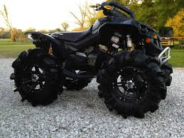 best 25 can am atv ideas on pinterest 4 wheelers four wheelers