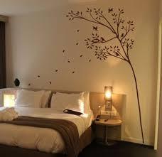 Decorative Home 44 Best Vinilos Obras De Arte Images On Pinterest Wall Stickers