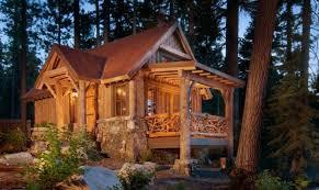 cozy cottage plans 18 best simple little cabin plans ideas house plans 30528