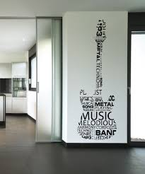 custom wall graphics bringing custom art and design to life on request a free estimate
