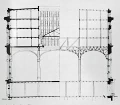 file structural design of the ny produce exchange jpg wikimedia