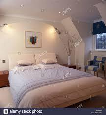 attics bedrooms interiors conversion stockfotos u0026 attics bedrooms