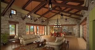 types of home interior design different types of interior design minimalist on small