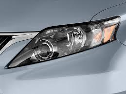 lexus station wagon 2010 image 2010 lexus rx 450h awd 4 door hybrid headlight size 1024