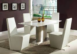 black friday dining room table deals dining furniture sale full size of dining used dining room tables