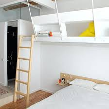 how to make the most of a studio apartment best interior design for small studio apartment eight tiny