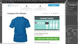 free website web design builder open source software for