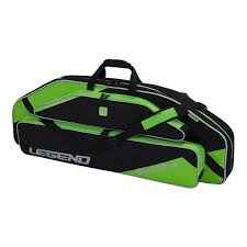 bags of bows buy superline 44 compound bow backpack legend archery