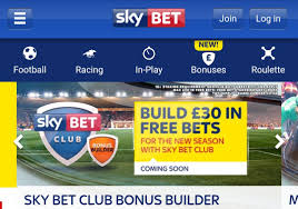 sky bet apk sky bet android app review free bet bonus