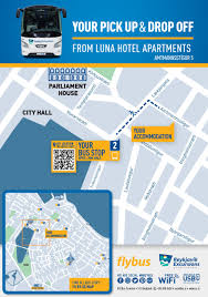 Search Hotels By Map Pick Up U0026 Drop Off Locations Reykjavik Excursions