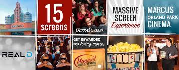 mountain home idaho movie theater orland park movie theatre marcus theatres