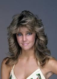 1980 bob hairstyle long bob hairstyle 80 s hairstyles