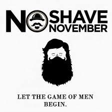 No Shave November Memes - no shave november 9buz